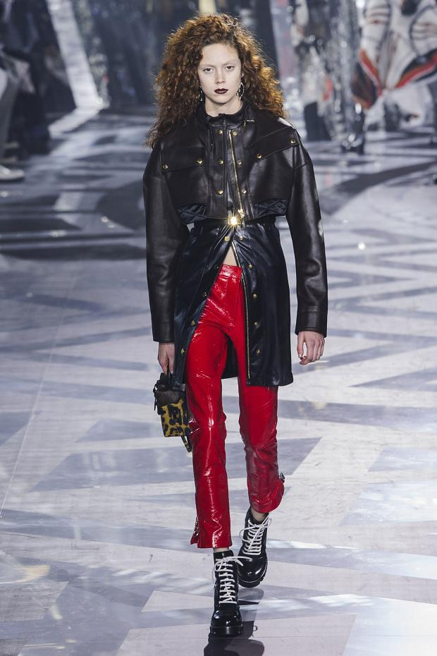 louis-vuitton-autumn-fall-winter-2016-pfw7