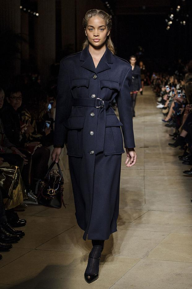 miu-miu-autumn-fall-winter-2016-pfw15