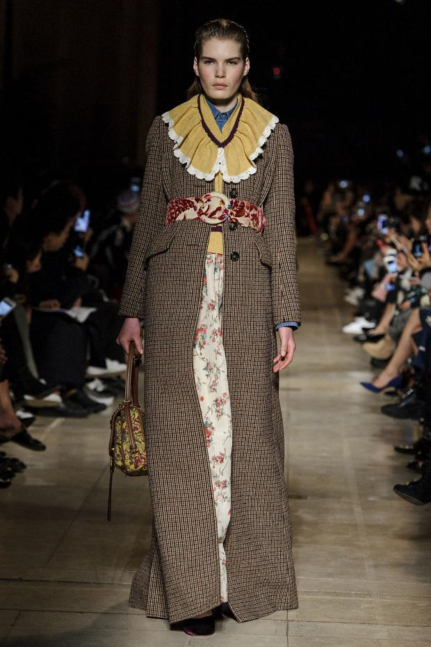 miu-miu-autumn-fall-winter-2016-pfw27