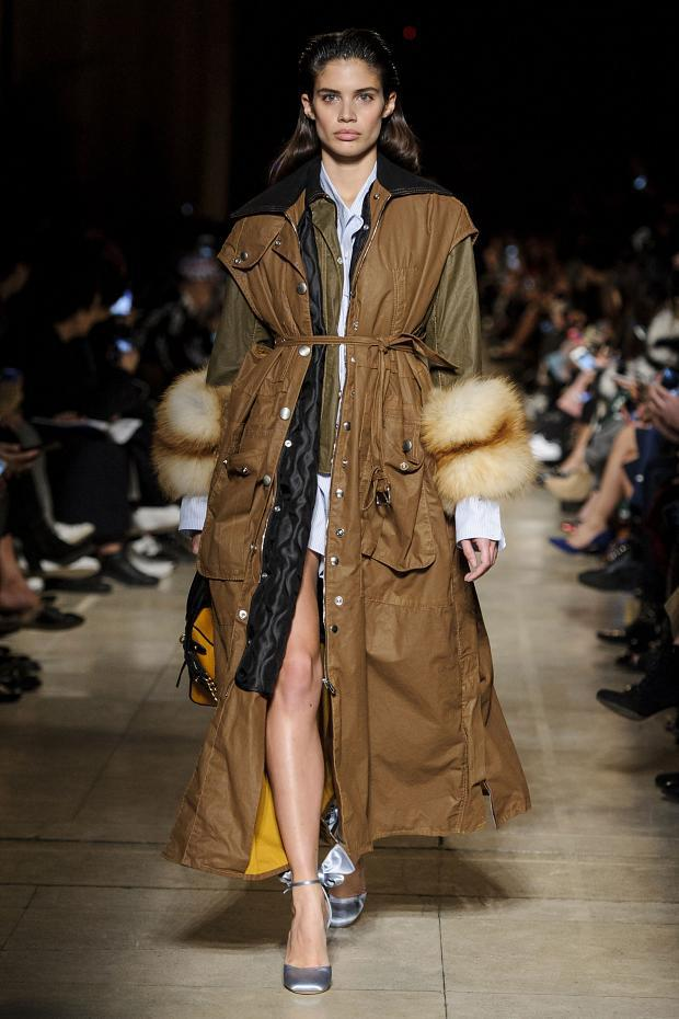 miu-miu-autumn-fall-winter-2016-pfw35