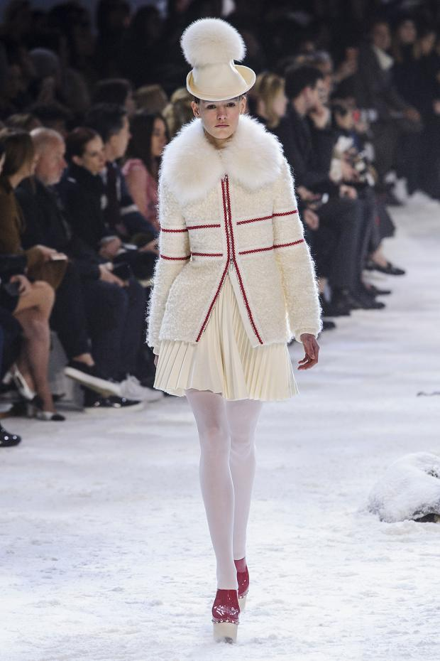 moncler-gamme-rouge-autumn-fall-winter-2016-pfw24