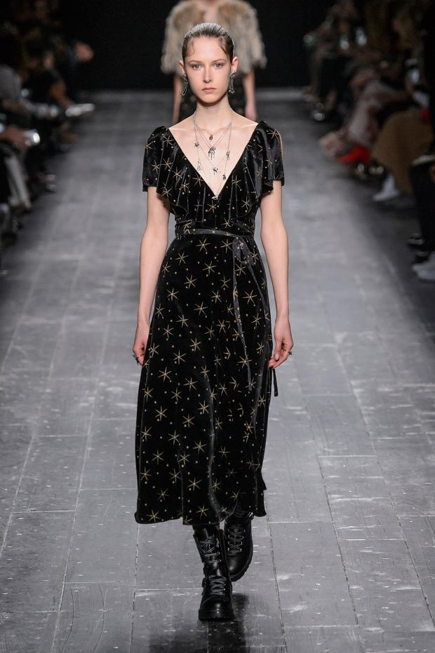 valentino-autumn-fall-winter-2016-pfw49