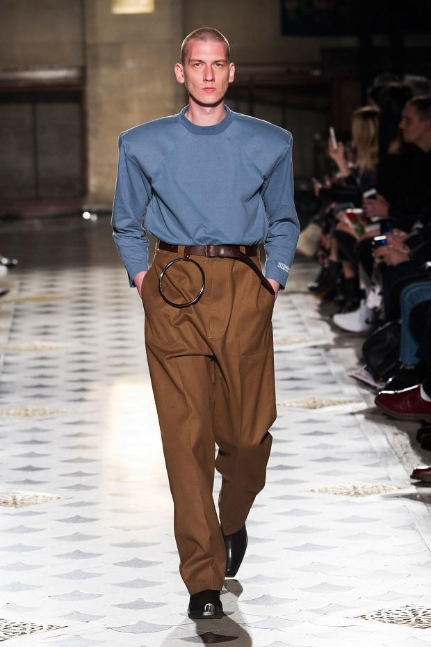 vetements-autumn-fall-winter-2016-pfw15
