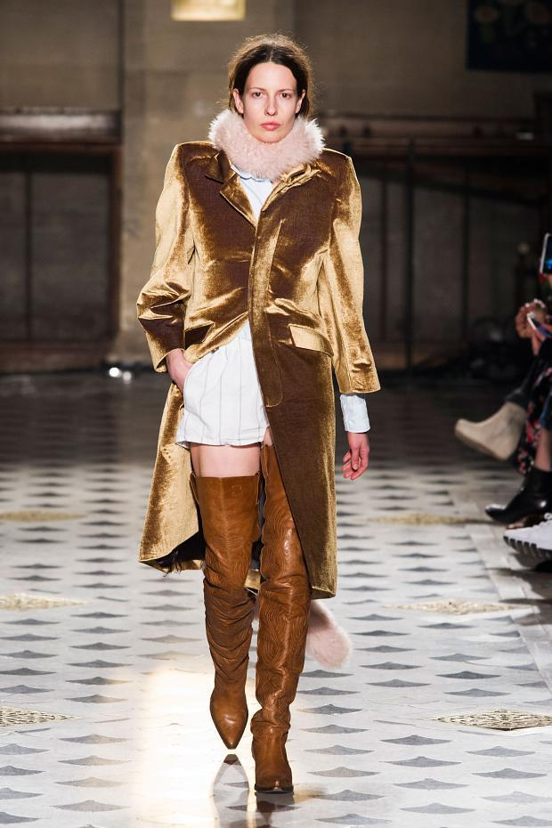 vetements-autumn-fall-winter-2016-pfw18
