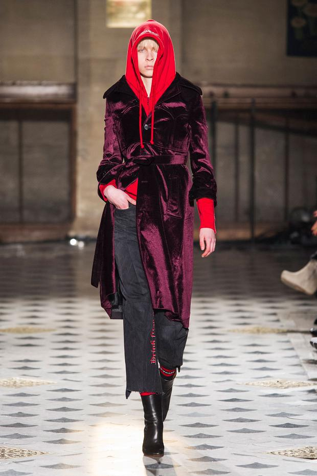 vetements-autumn-fall-winter-2016-pfw24