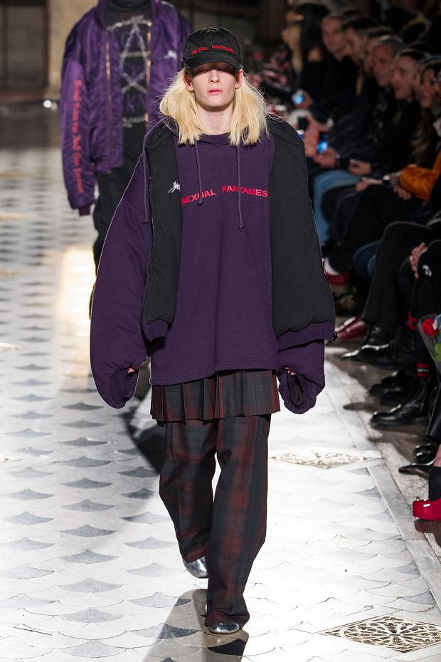 vetements-autumn-fall-winter-2016-pfw31