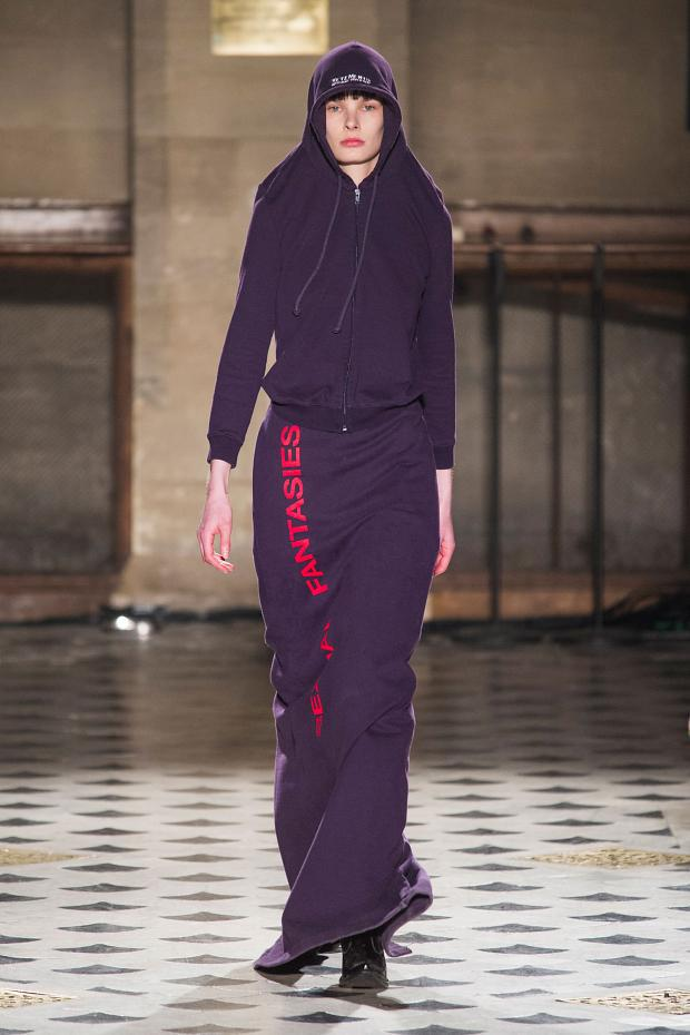 vetements-autumn-fall-winter-2016-pfw34