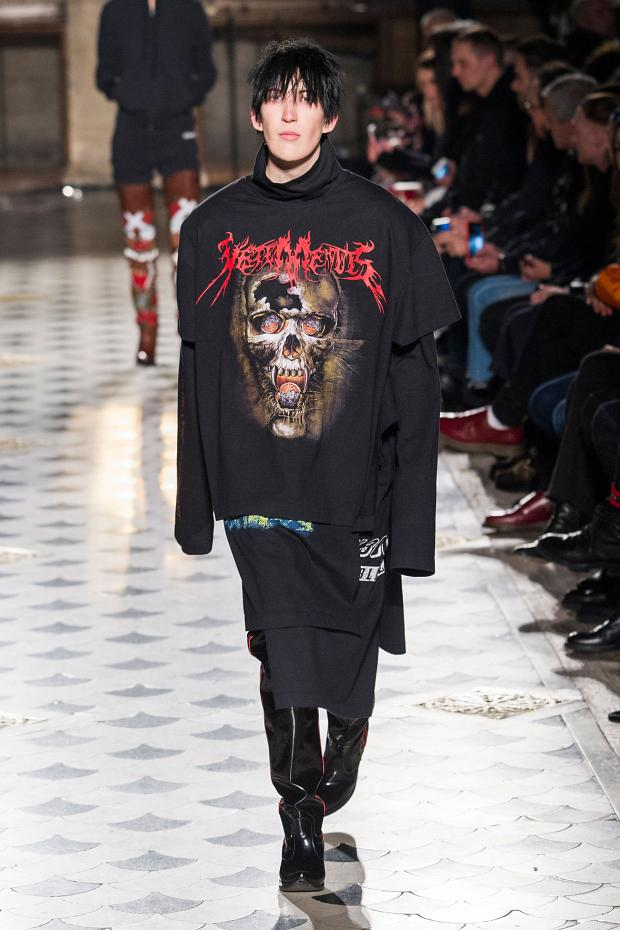 vetements-autumn-fall-winter-2016-pfw35