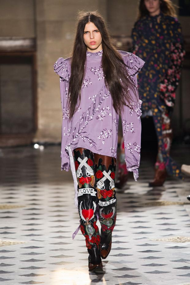 vetements-autumn-fall-winter-2016-pfw39