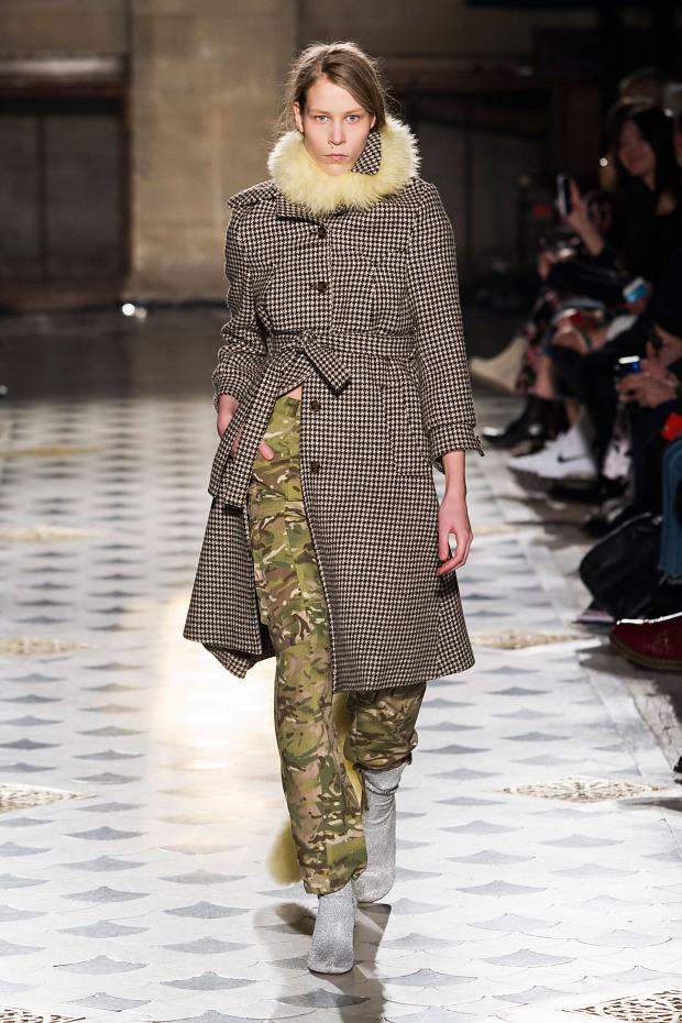 vetements-autumn-fall-winter-2016-pfw43