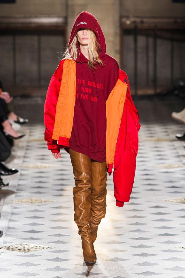 vetements-autumn-fall-winter-2016-pfw46