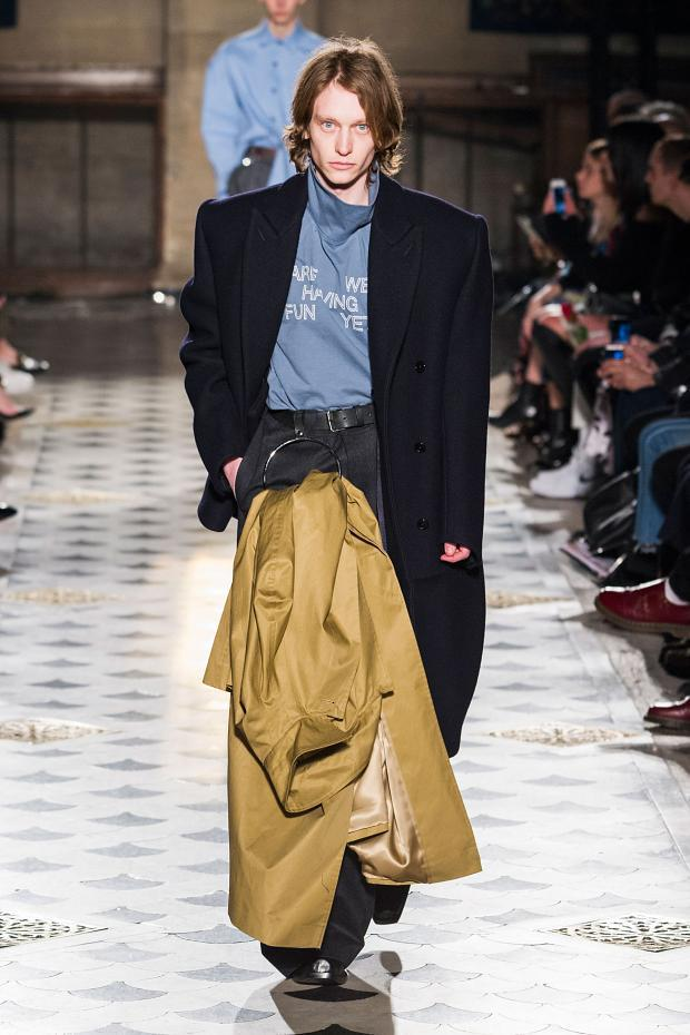 vetements-autumn-fall-winter-2016-pfw7