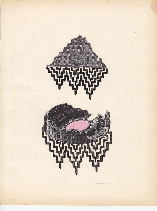 Ancient Pleasures by Matthew Craven (2)