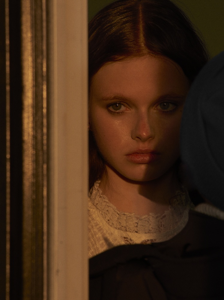 Avery Blanchard by Sebastian Sabal-Bruce (3)
