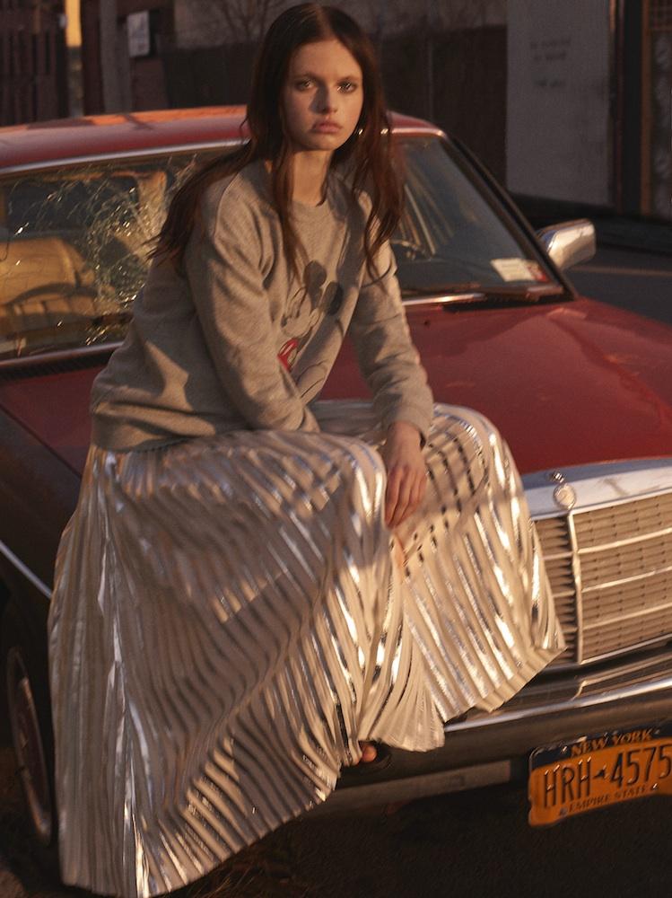 Avery Blanchard by Sebastian Sabal-Bruce (4)