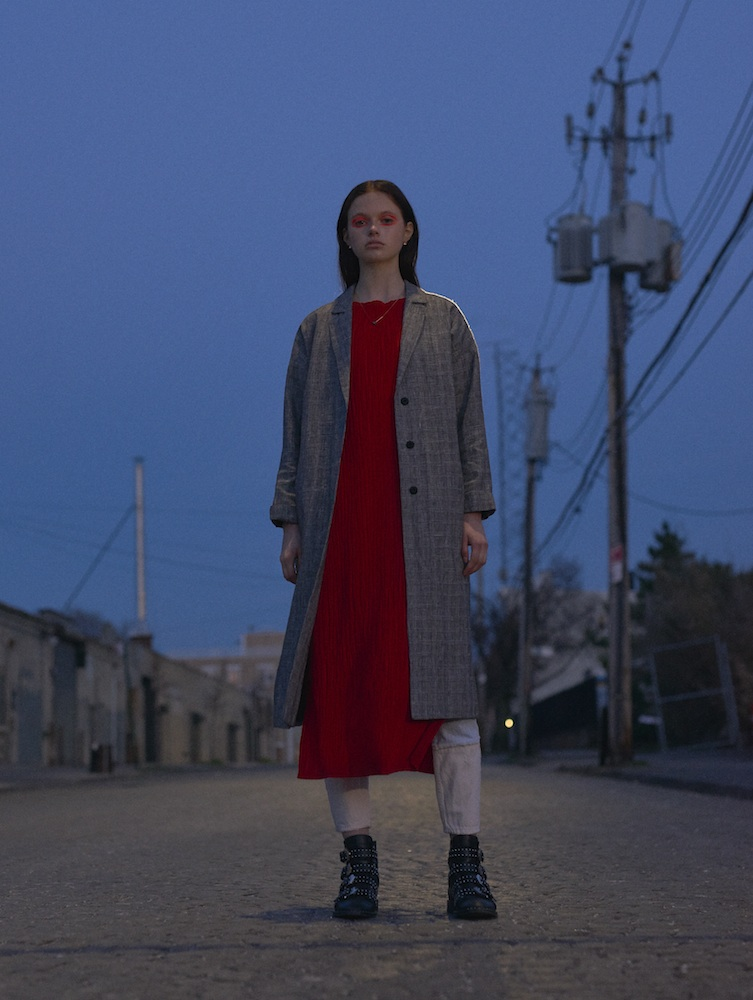 Avery Blanchard by Sebastian Sabal-Bruce (7)