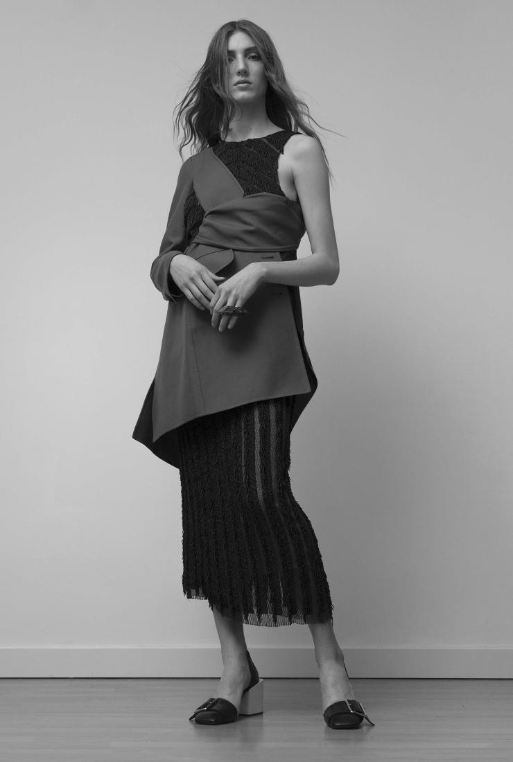 Lisa Helene Kramer by Luca Campri (8)