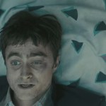 The First Trailer for Swiss Army Man  (aka The Farting Daniel Radcliffe Corpse Movie)