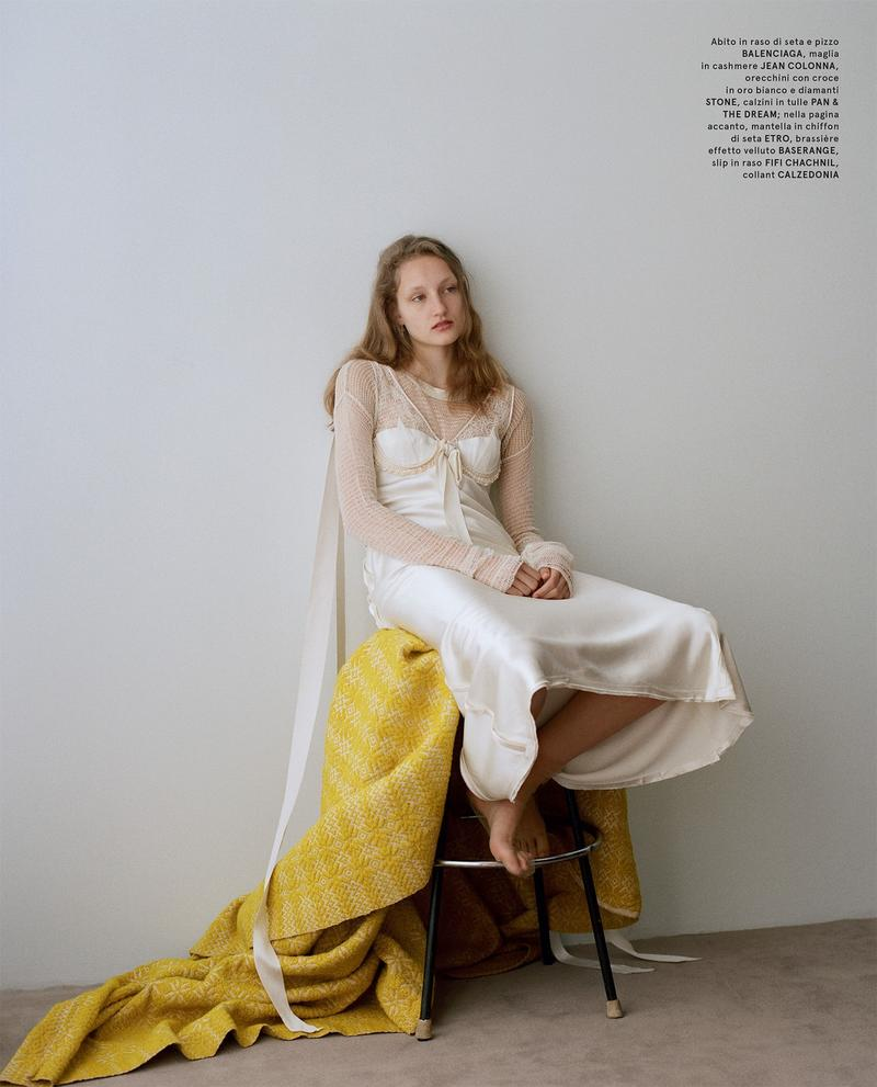 Agnes Nieske Abma by Dario Catellani (3)