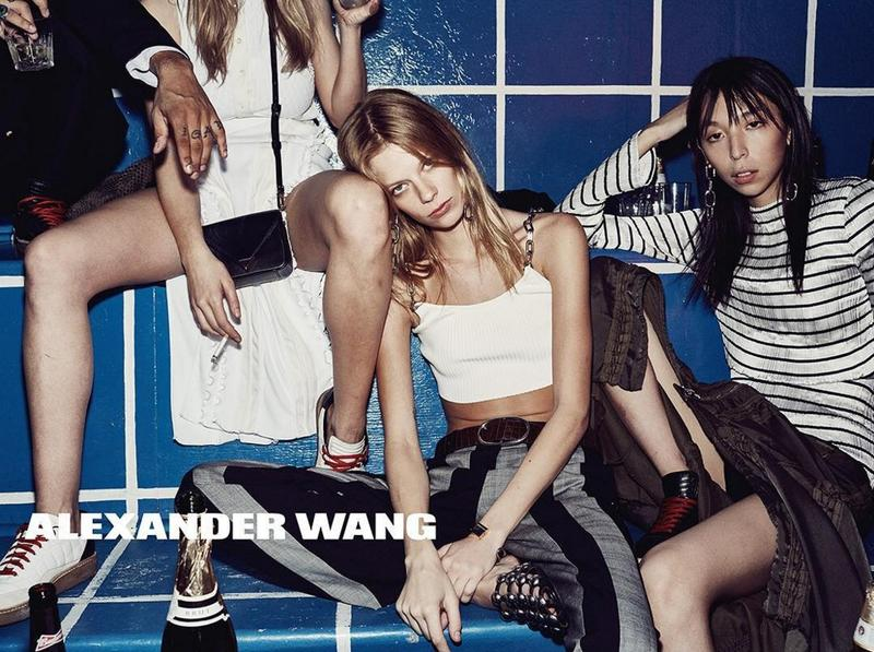 Alexander Wang SS 2016 campaign by Steven Klein (22)