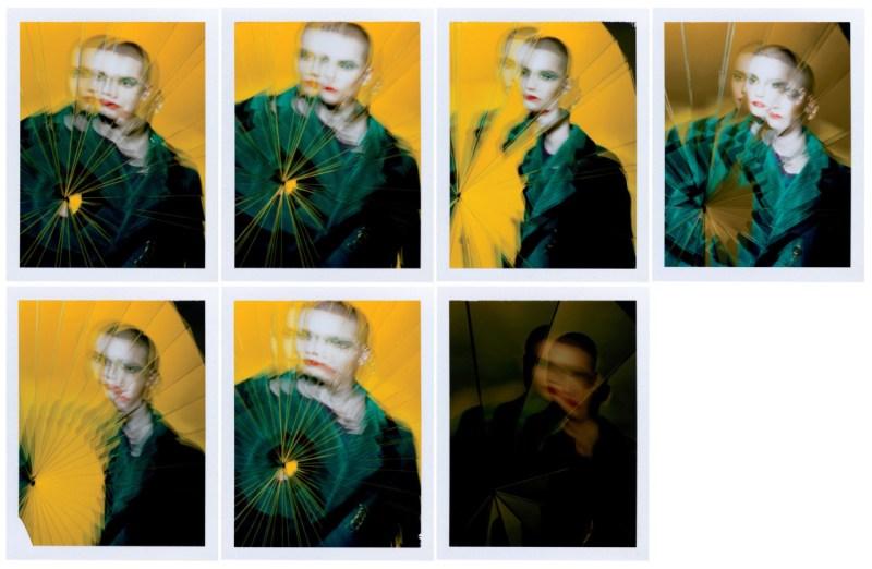 Lina Hoss by Miles Aldridge (3)