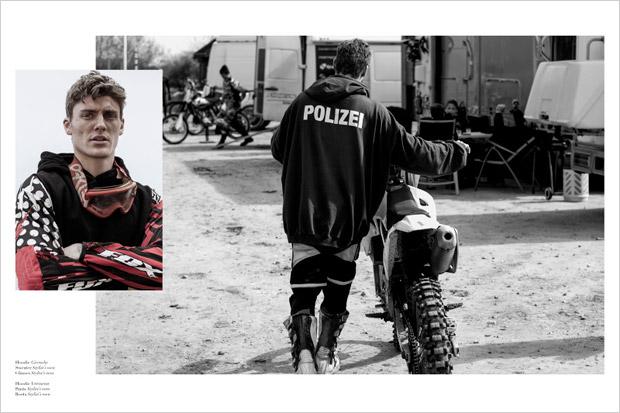 Mikkel Jensen by Marco van Rijt (10)