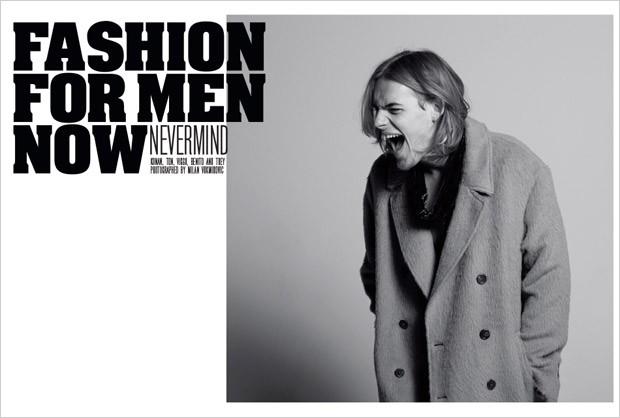 Nevermind-Milan-Vukmirovic-Fashion-Men-01-620x418