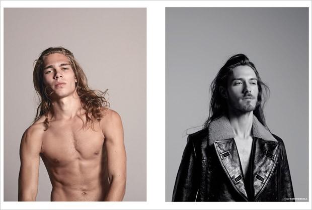 Nevermind-Milan-Vukmirovic-Fashion-Men-06-620x418