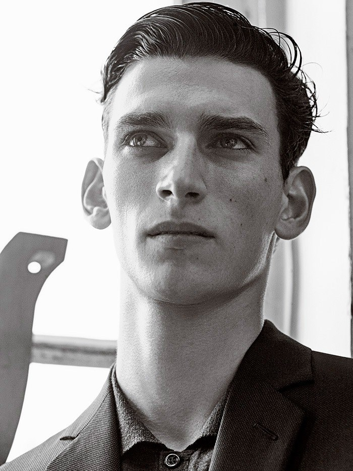 Thibaud Charon for Dior Homme Spring 2016 (5)
