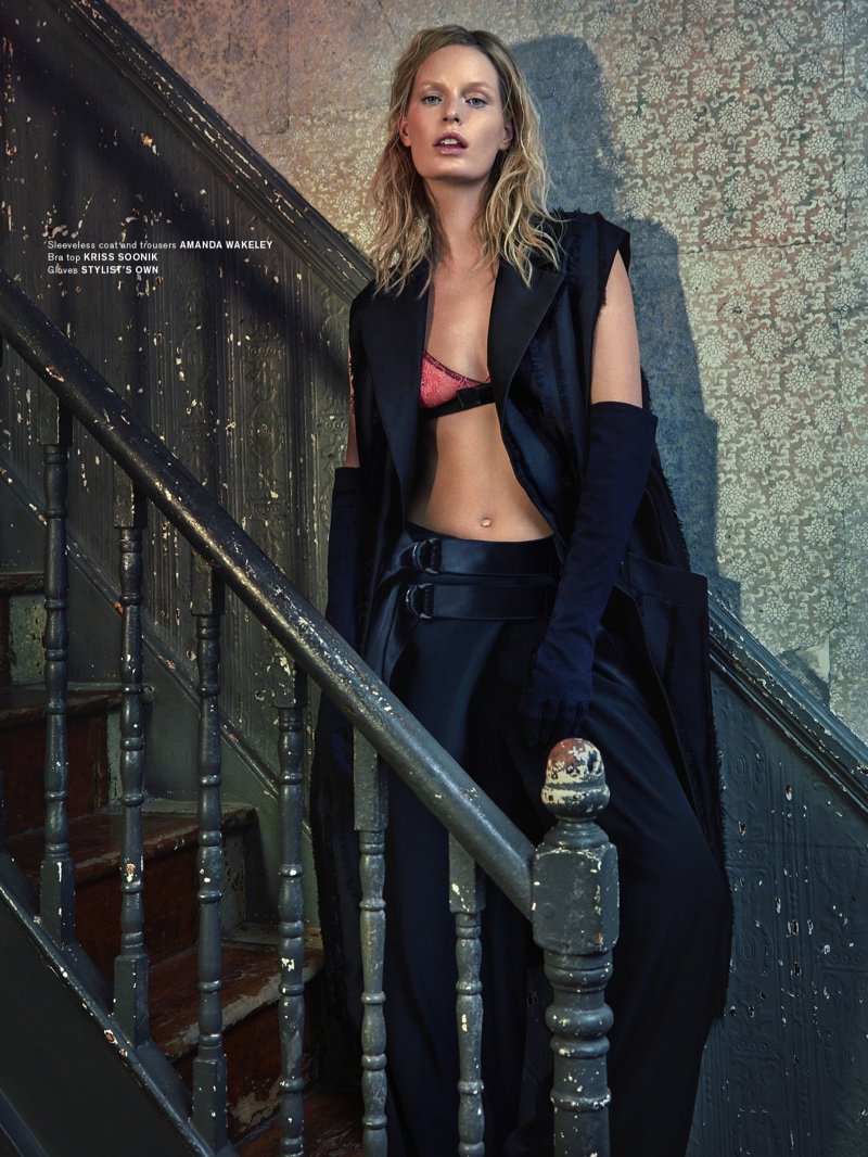 Caroline Winberg by Greg Swales (2)