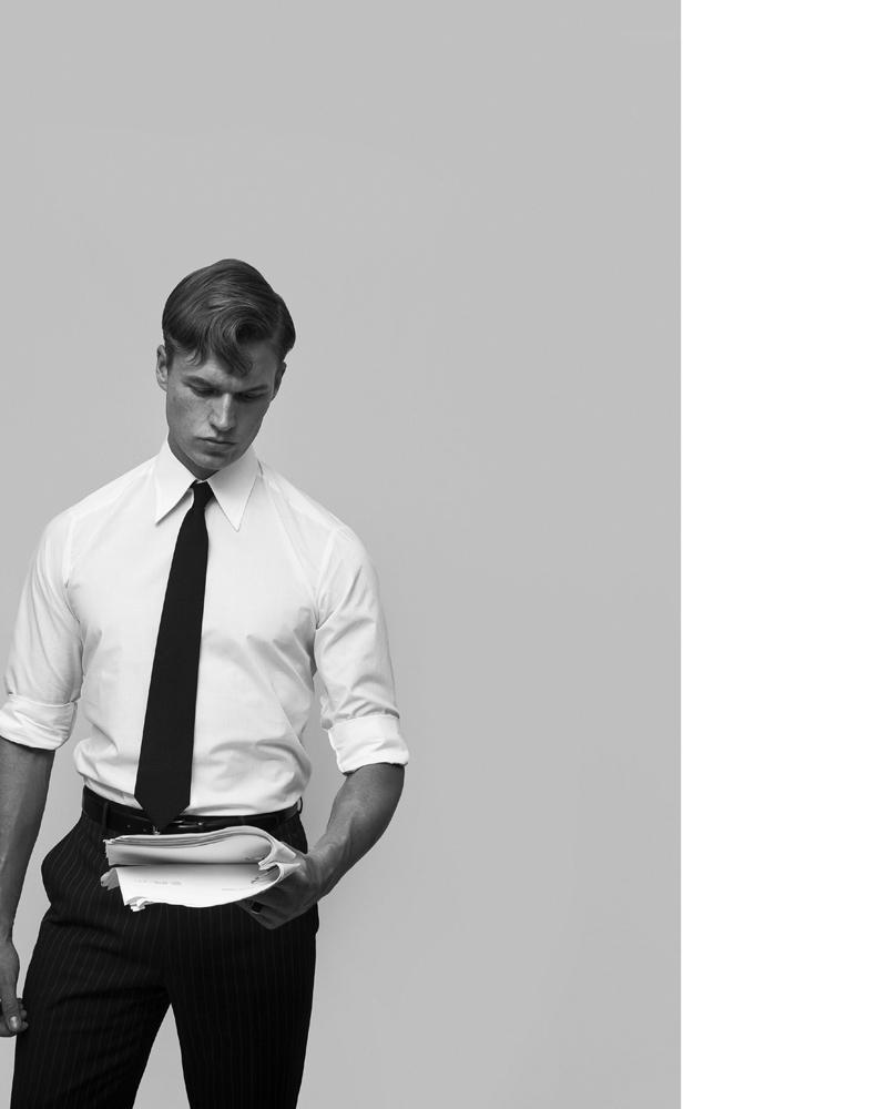 Chris Hettinga by Baldovino Barani (24)