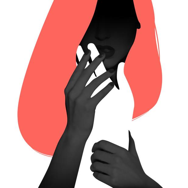 Digital Illustrations by Tomasz Wagner (1)