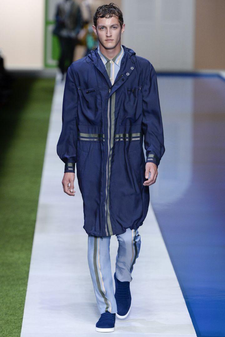 Fendi Menswear SS 2017 Milan (40)