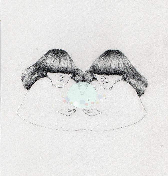 Illustrations by Auf Wiedersehen (7)