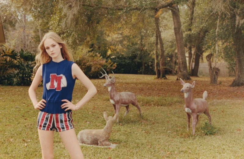 Jean Campbell by Venetia Scott (3)
