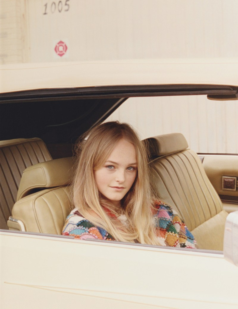 Jean Campbell by Venetia Scott (5)