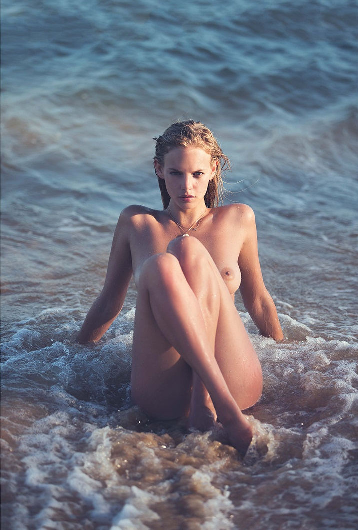 Marloes Horst by David Bellemere (7)