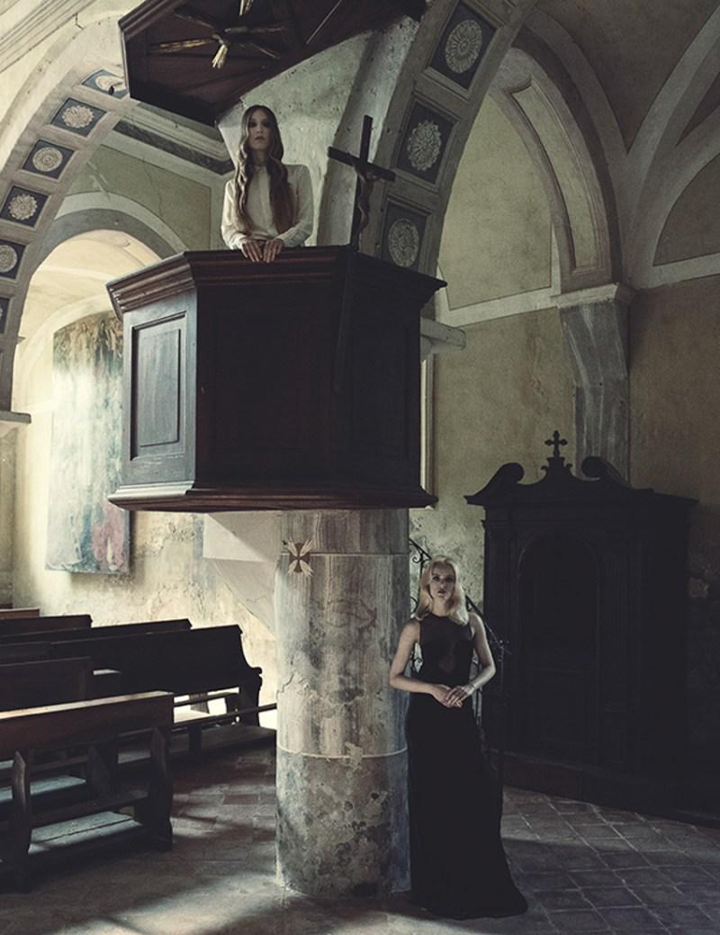 Mia & Nastya by Francesco Vincenti (8)