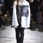 Raf Simons Menswear S/S 2017 Florence