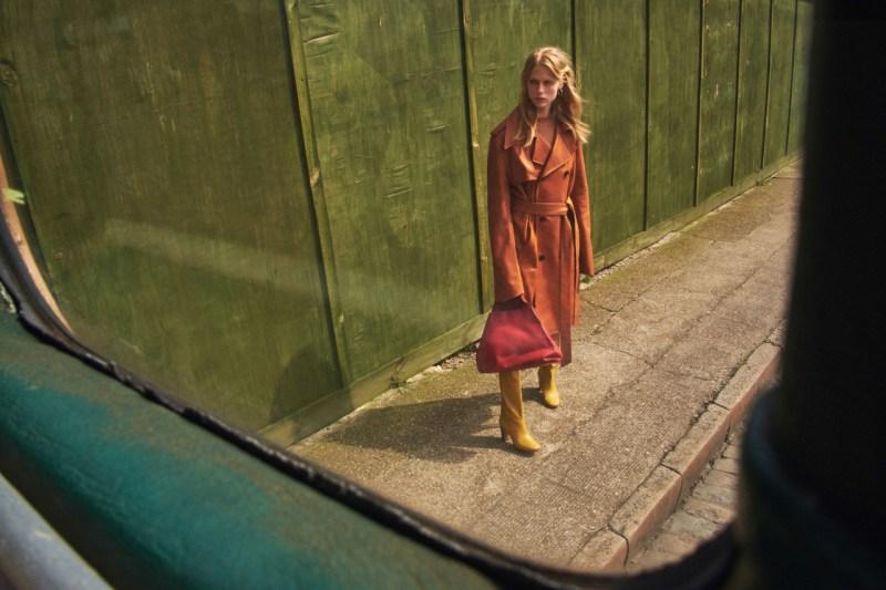 Sofie Hemmet by Scott Trindle (9)