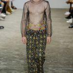Walter Van Beirendonck Menswear S/S 2017 Paris