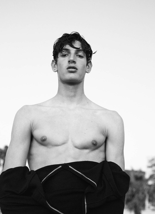 Aaron Shandel by Oliver Sutton (19)
