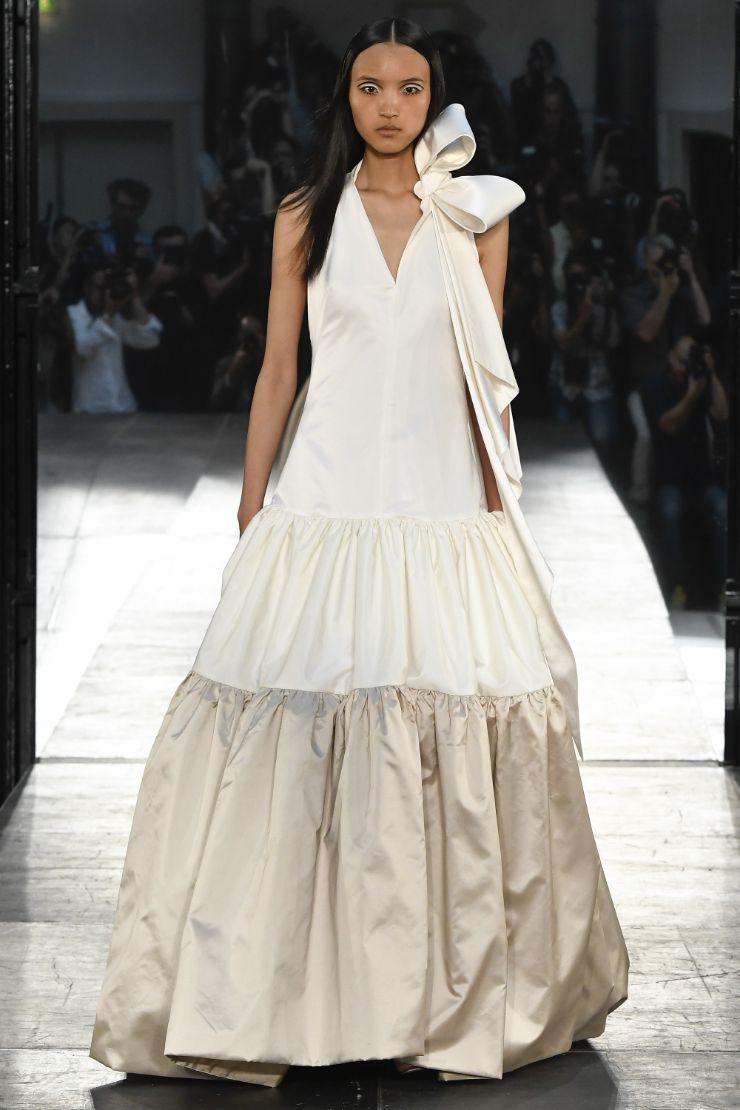 Alexis Mabille Haute Couture FW 2016 Paris (19)