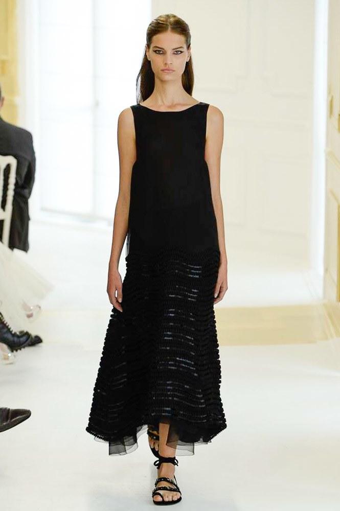 Christian Dior Haute Couture FW 2016 Paris (25)