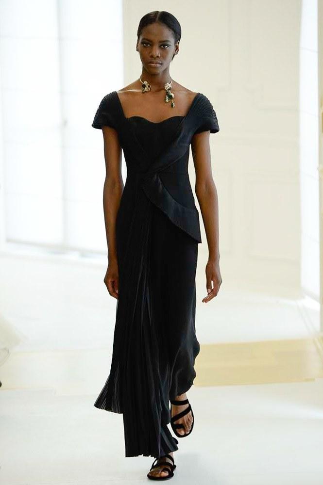 Christian Dior Haute Couture FW 2016 Paris (38)