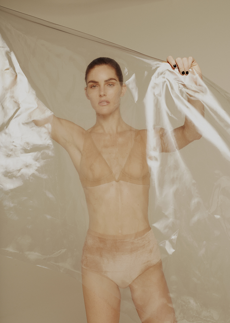 Hilary Rhoda by Liam Warwick (3)