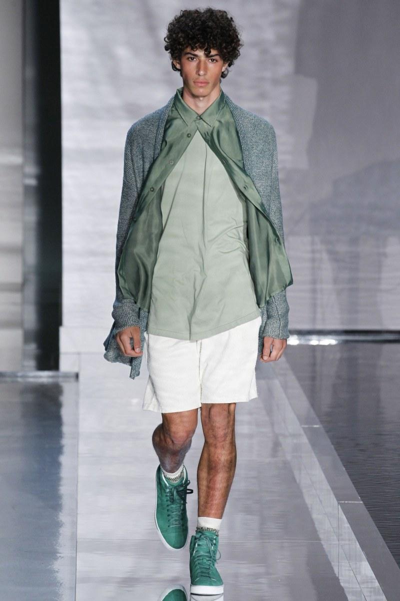 John Elliott Menswear SS 2017 NYFW (3)