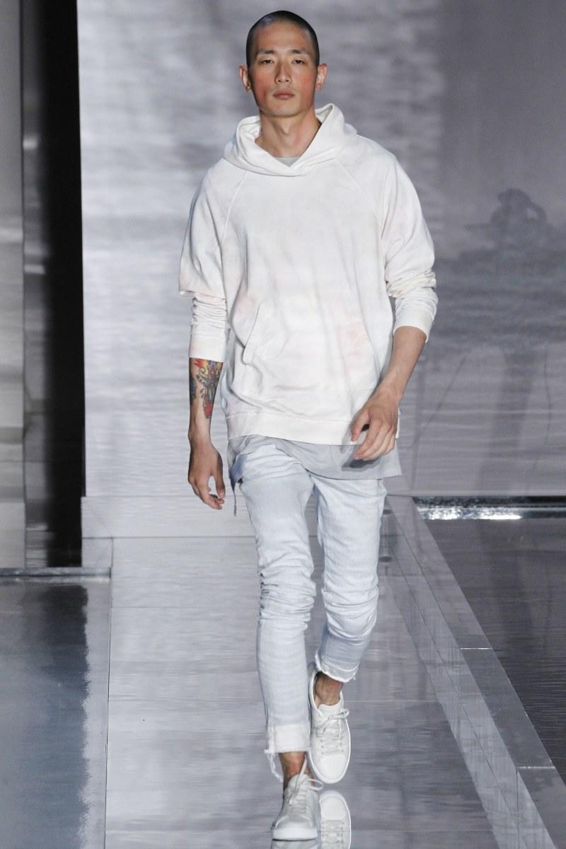 John Elliott Menswear SS 2017 NYFW (34)