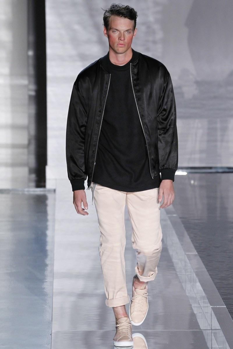 John Elliott Menswear SS 2017 NYFW (36)