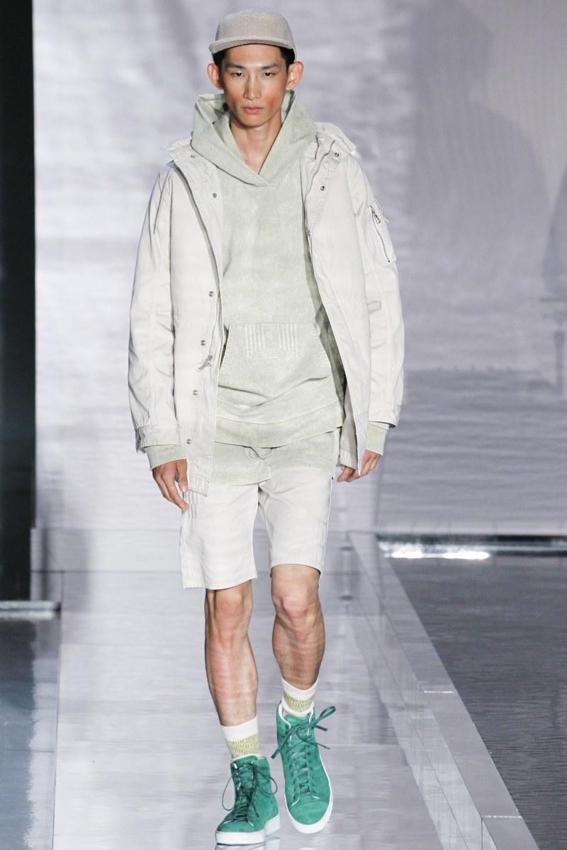 John Elliott Menswear SS 2017 NYFW (7)